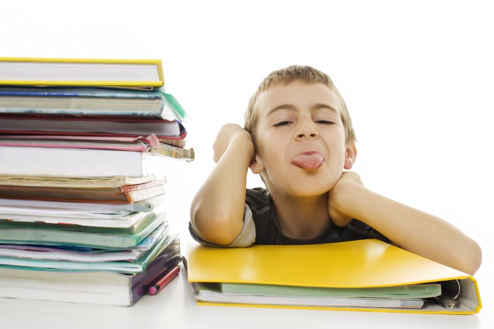 Детские шалости или как ребенок может поднять температуру в домашних условиях