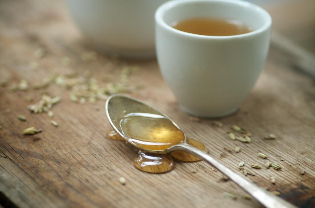 Фитосборы и фито чаи для лечения поджелудочной железы