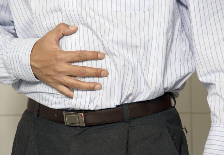 Как лечить поджелудочную железу в домашних условиях