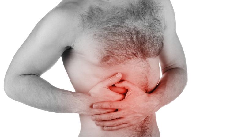 При приступе панкреатита срочно идите к врачу