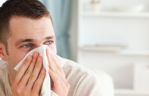 Как лечить полипы в носу