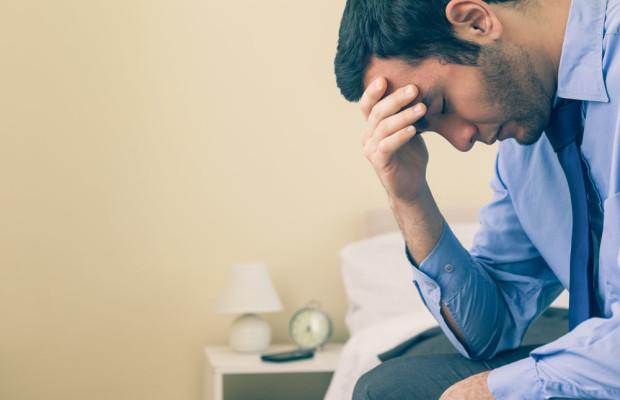 Подскажите правильно ли назначено лечение простатита
