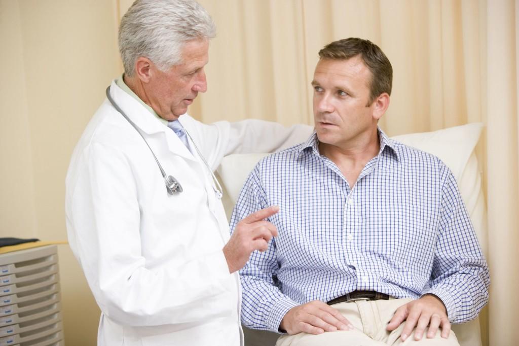 2 серьезные причины не заниматься самолечением хламидиоза у мужчин