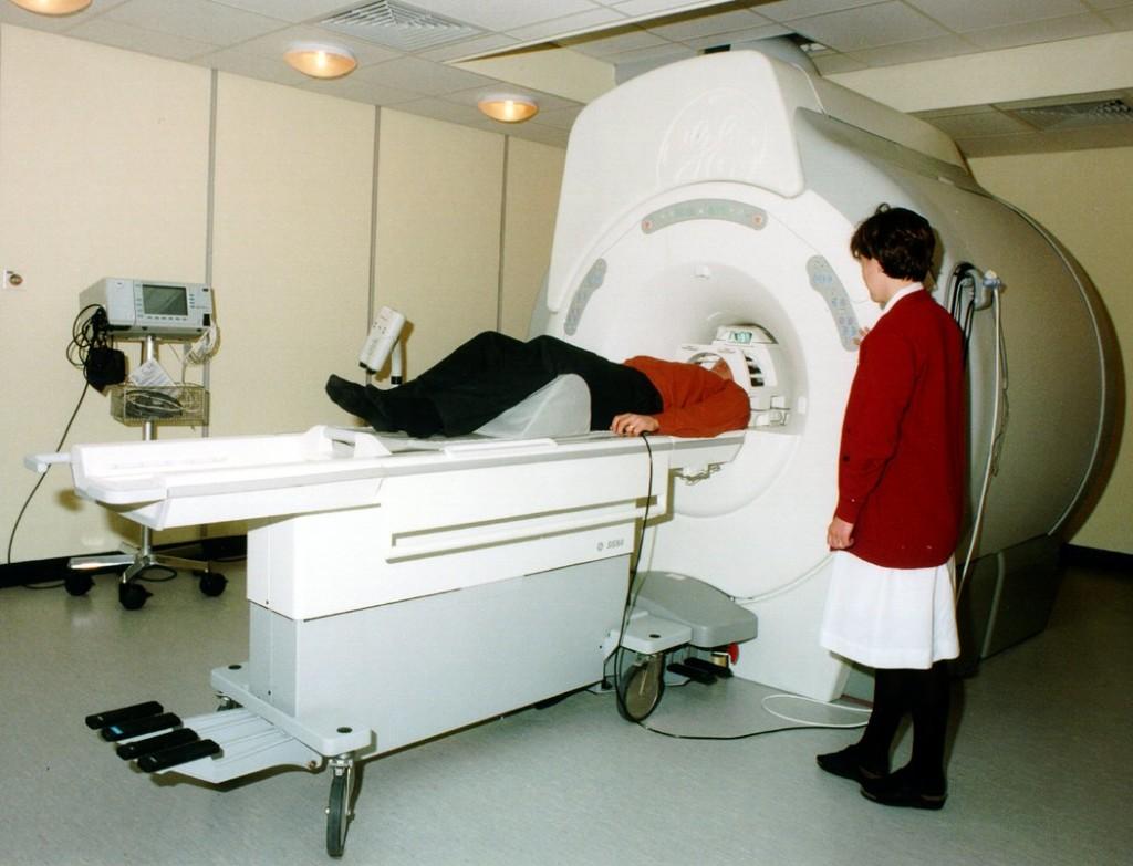 Диагностика и лечение внутричерепного давления у взрослых
