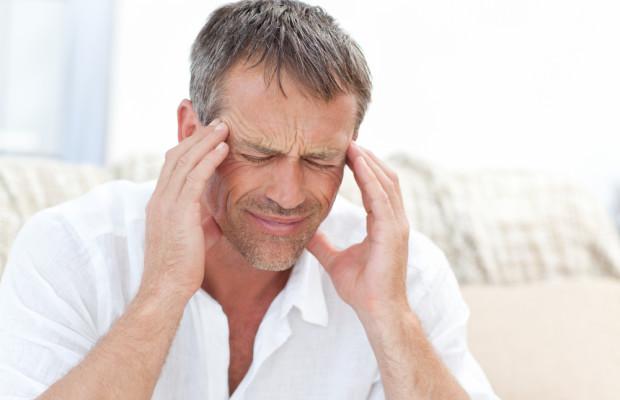 Лечение внутричерепного давления у взрослых