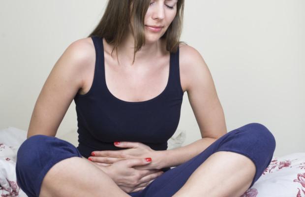 Лечение заброса желчи в желудок
