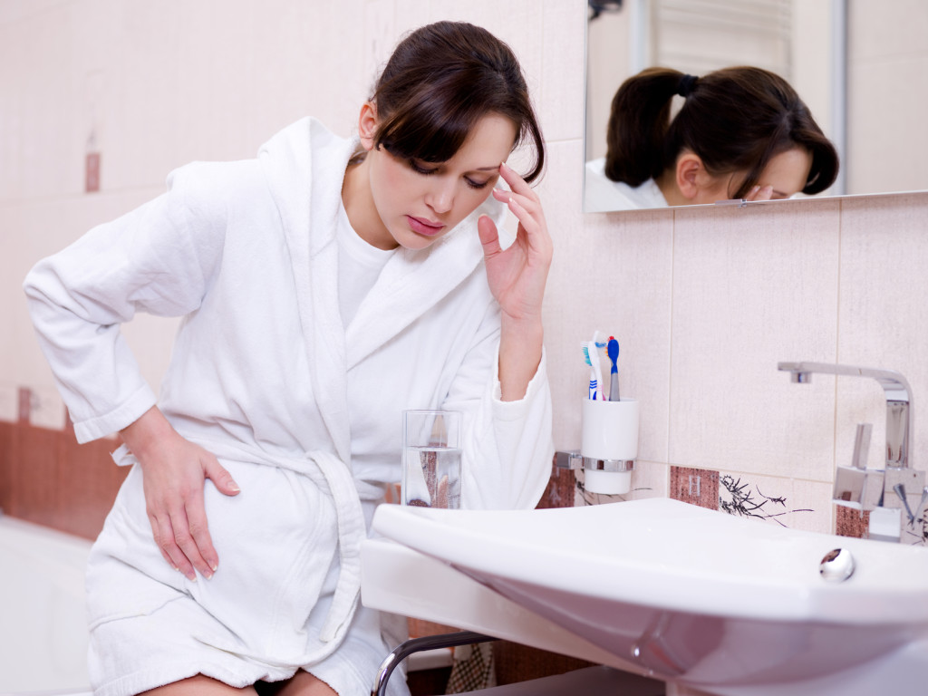 Диагнозы диффузных изменений поджелудочной железы