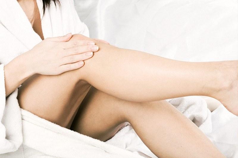 Основные симптомы варикозного расширения вен на ногах
