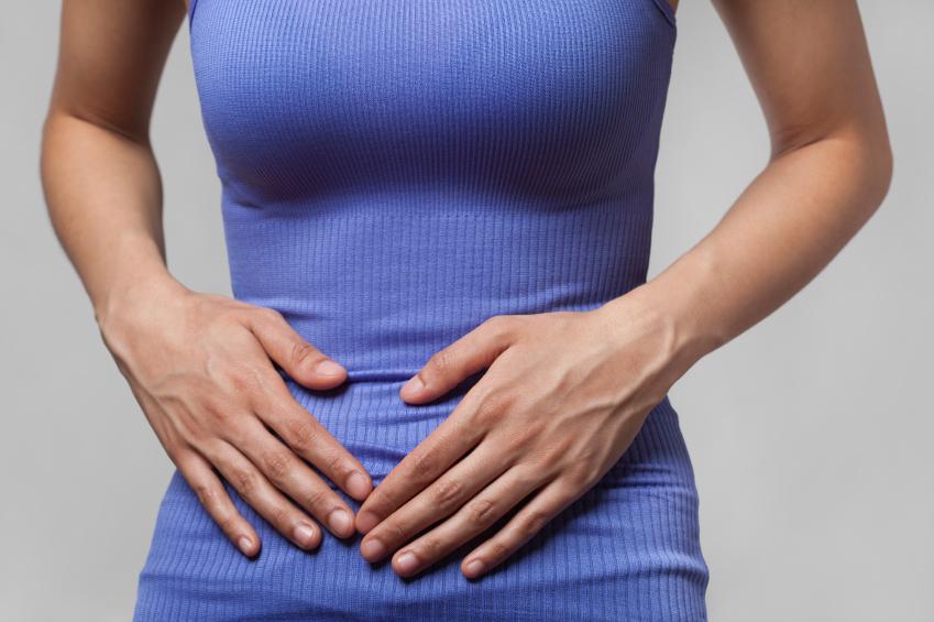 Симптомы пупочной грыжи у взрослых
