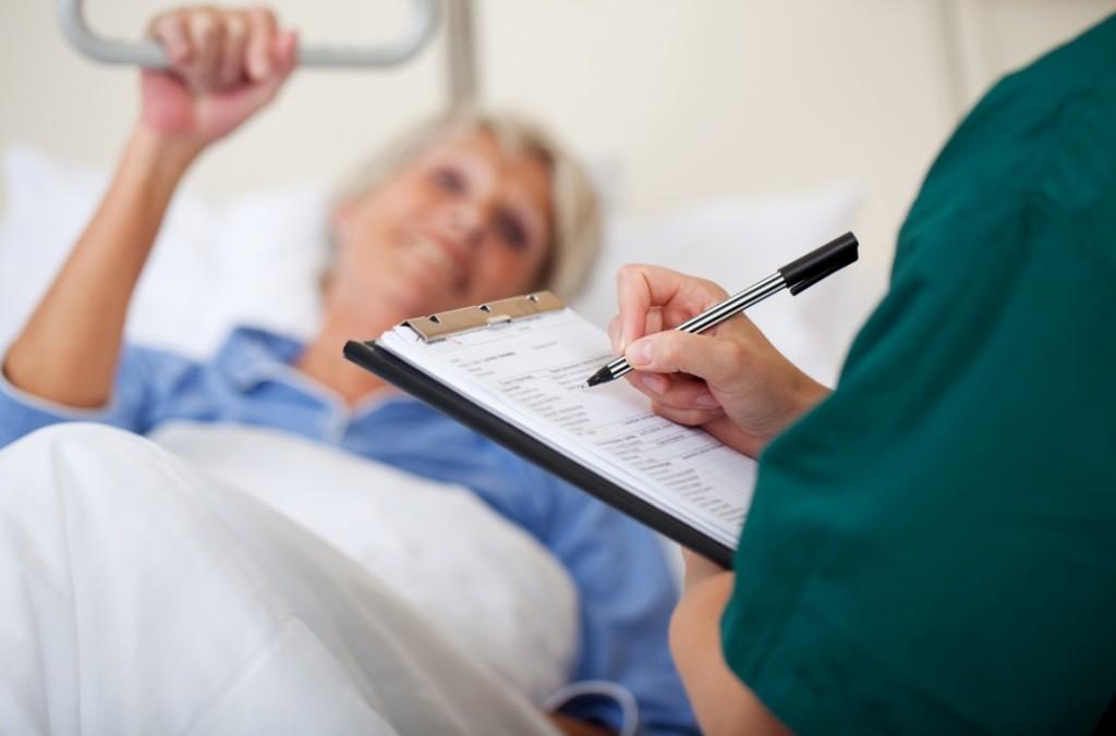 лечение после стентирования коронарных артерий препараты