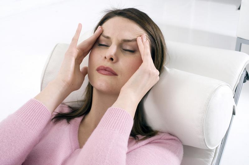 Более явные симптомы имеет сам разрыв аневризмы