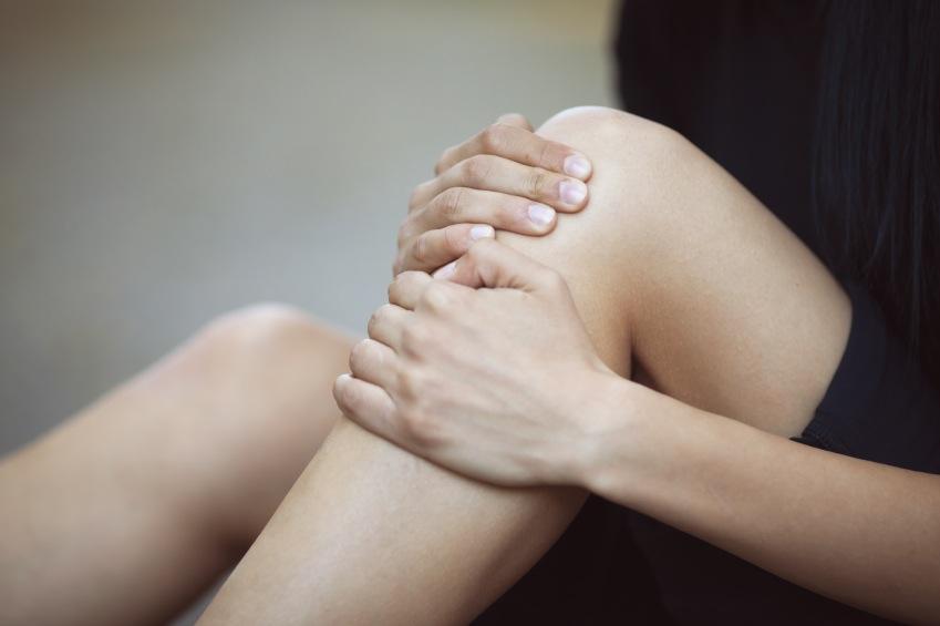 Симптомы венозной недостаточности нижних конечностей