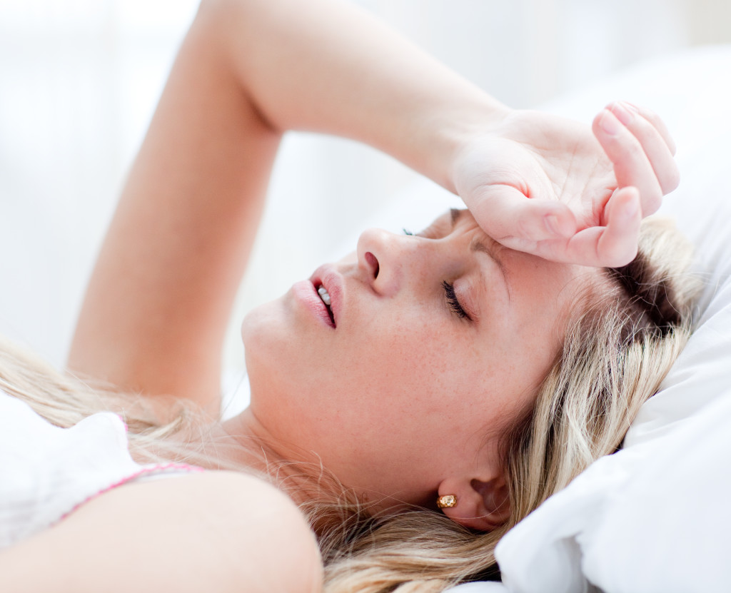 плохой запах изо рта желудок как лечить