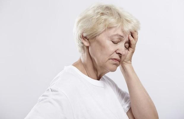 Рак головного мозга: симптомы на ранних стадиях