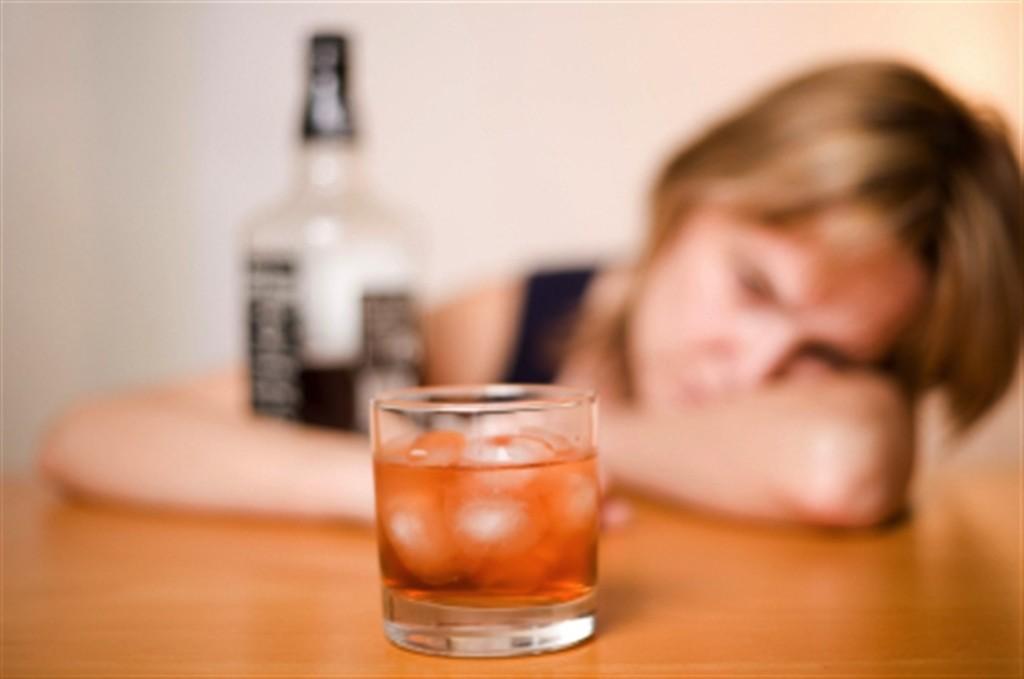 Основные симптомы цирроза печени у алкоголиков