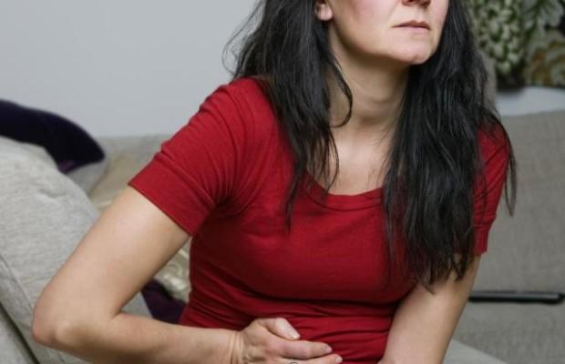 Симптомы язвенной болезни желудка и двенадцатиперстной кишки