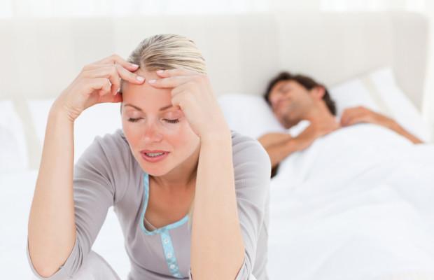 Уреаплазменная инфекция у женщин: симптомы