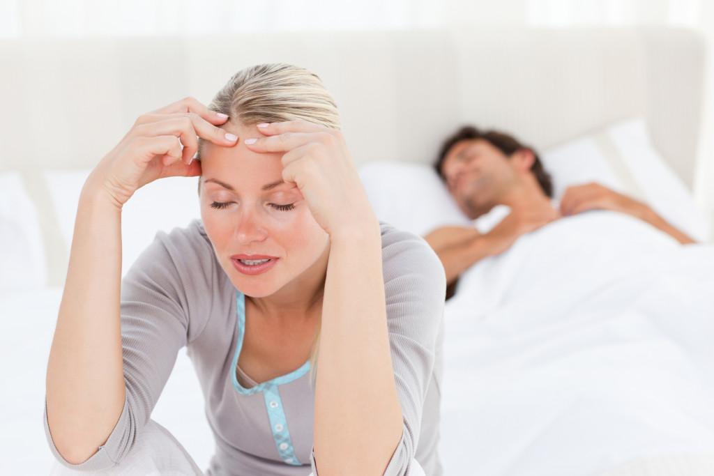 паразиты симптомы и лечение