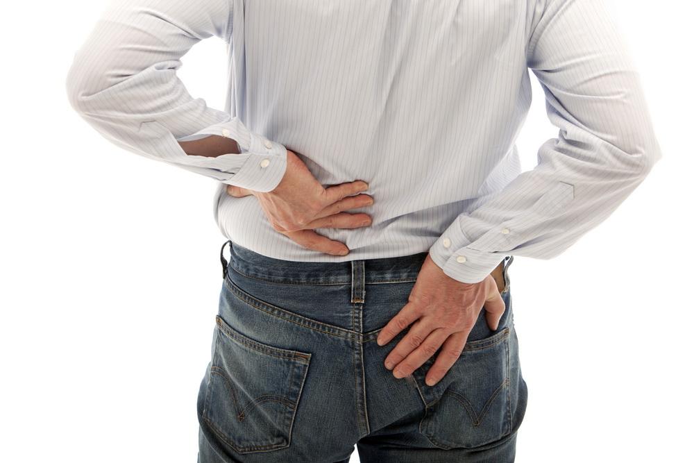 Основные симптомы мочекаменной болезни у мужчины следующие