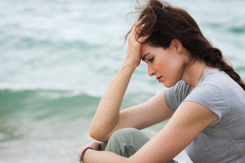 симптомы аит у женщин