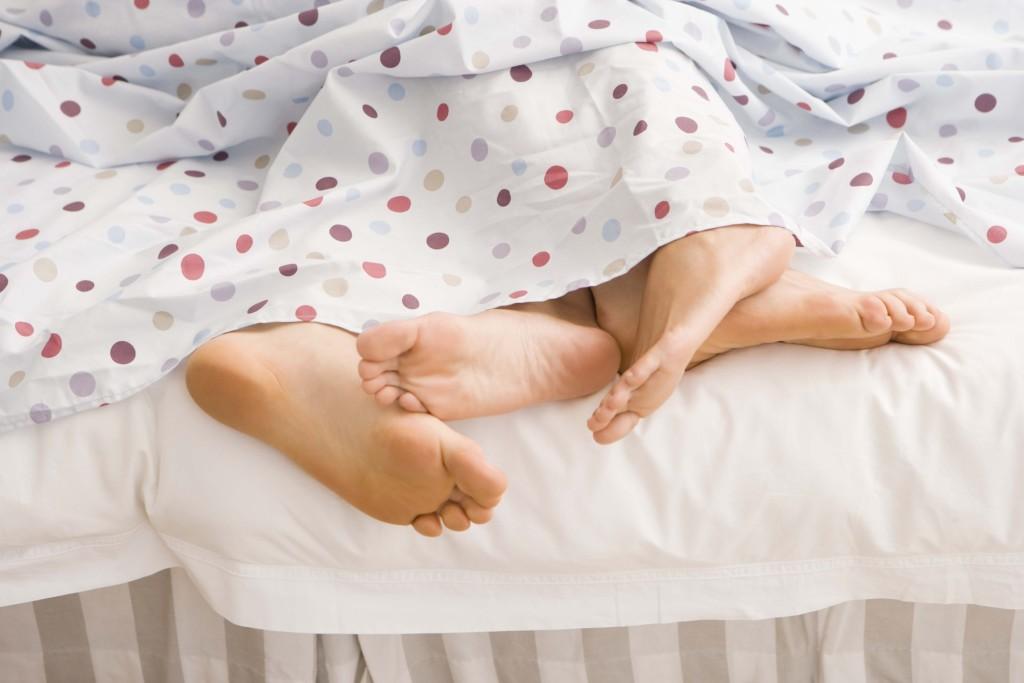 Основные симптомы заболеваний передающихся половым путем у женщин