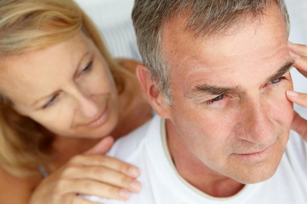 Рак поджелудочной железы: симптомы, проявление