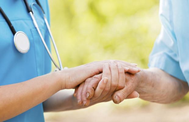 Жировой гепатоз печени: лечение, питание