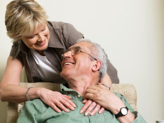 Аденома простаты у мужчин: симптомы, лечение, операция 2