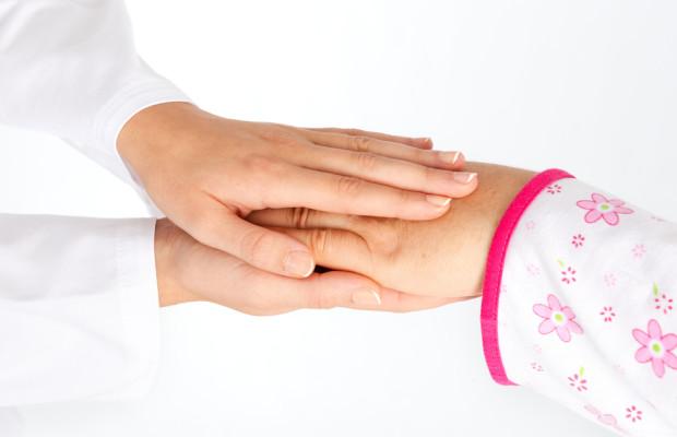 Фибромиома матки: симптомы, лечение