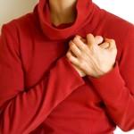 Невроз сердца симптомы и лечение  11 ценных советов