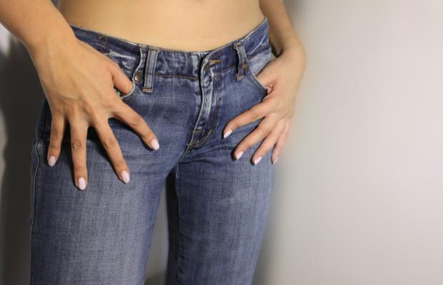 Уретрит у женщин: симптомы и лечение, препараты