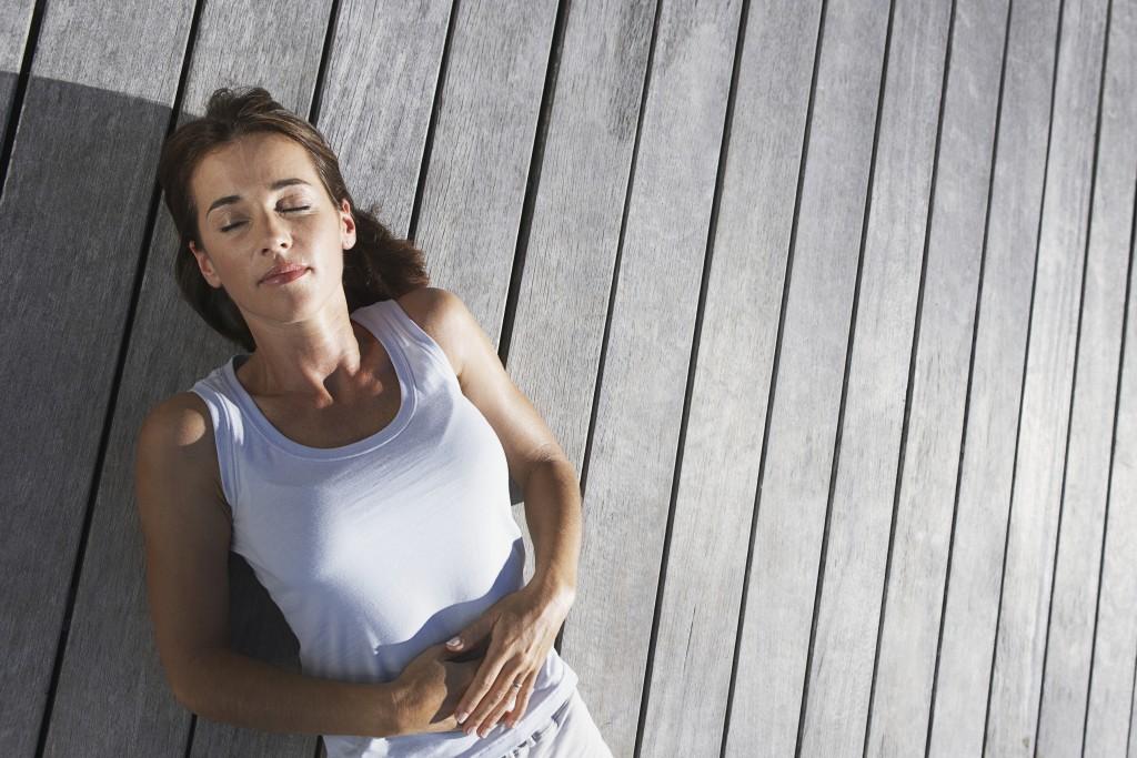 Лейкоплакия мочевого пузыря: симптомы и лечение