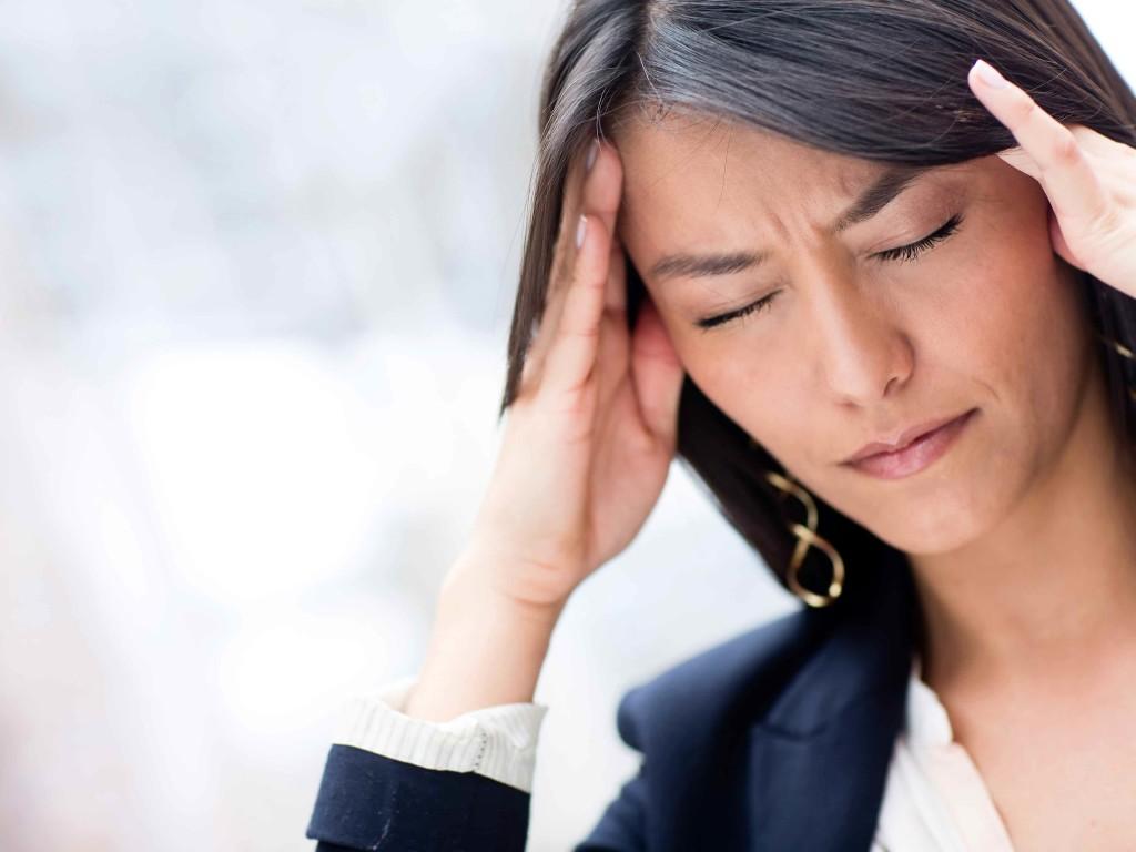 Мигрень: симптомы и лечение в домашних условиях 2