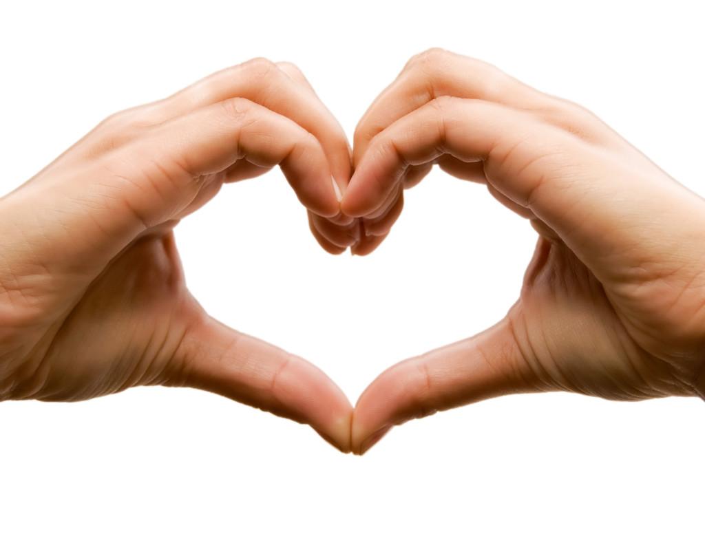 Невроз сердца: симптомы и лечение 2