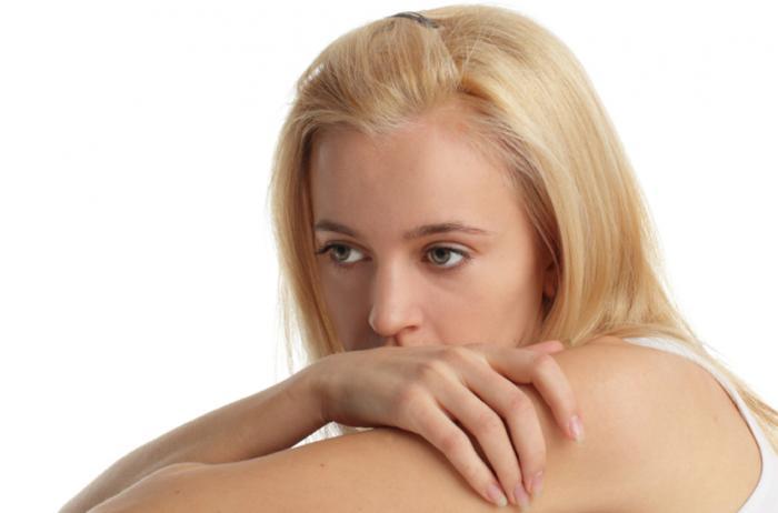 Уретрит у женщин: симптомы и лечение, препараты 2