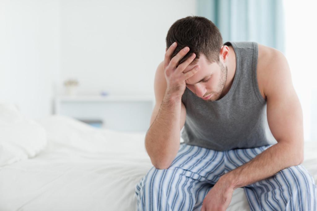 Герпес генитальный: симптомы, лечение 2