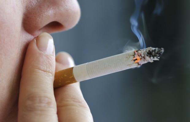 Хронический бронхит курильщика: симптомы и лечение