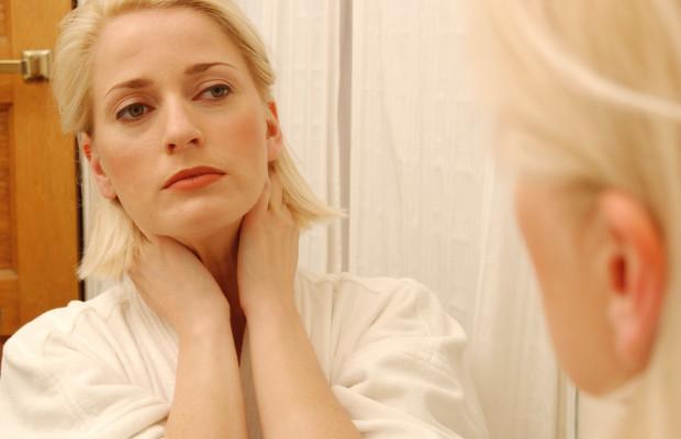Мочекислый диатез у взрослых: симптомы и лечение
