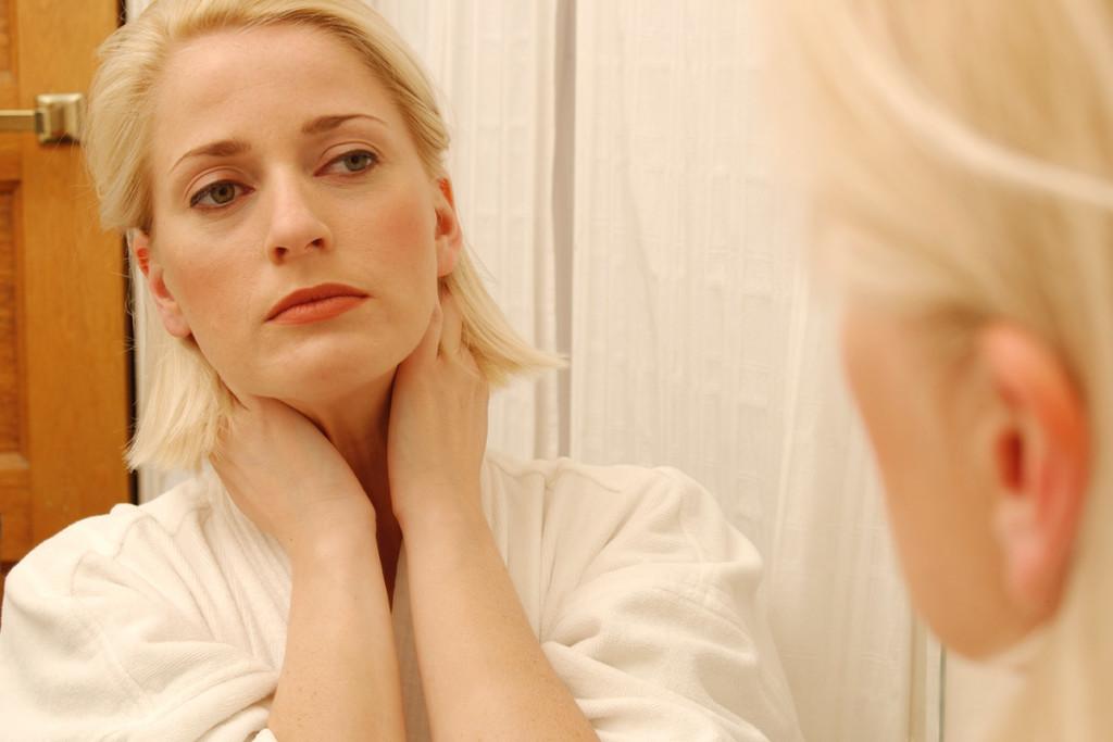 молочнокислый диатез лечение
