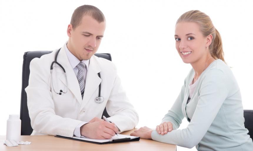 Надпочечниковая недостаточность: симптомы, лечение 2