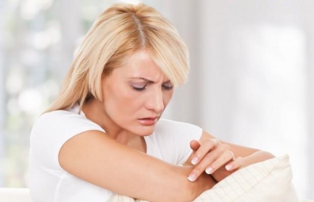 Надпочечниковая недостаточность: симптомы, лечение
