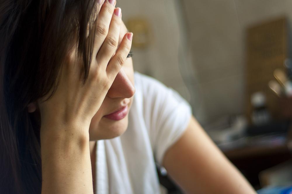 Пищевое отравление у взрослого: симптомы и лечение 2