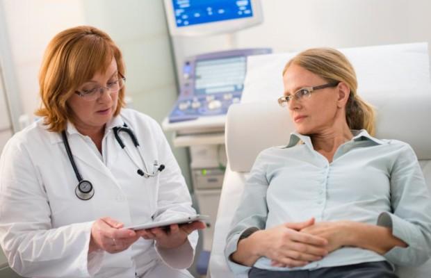 Приступ панкреатита: симптомы, лечение в домашних условиях