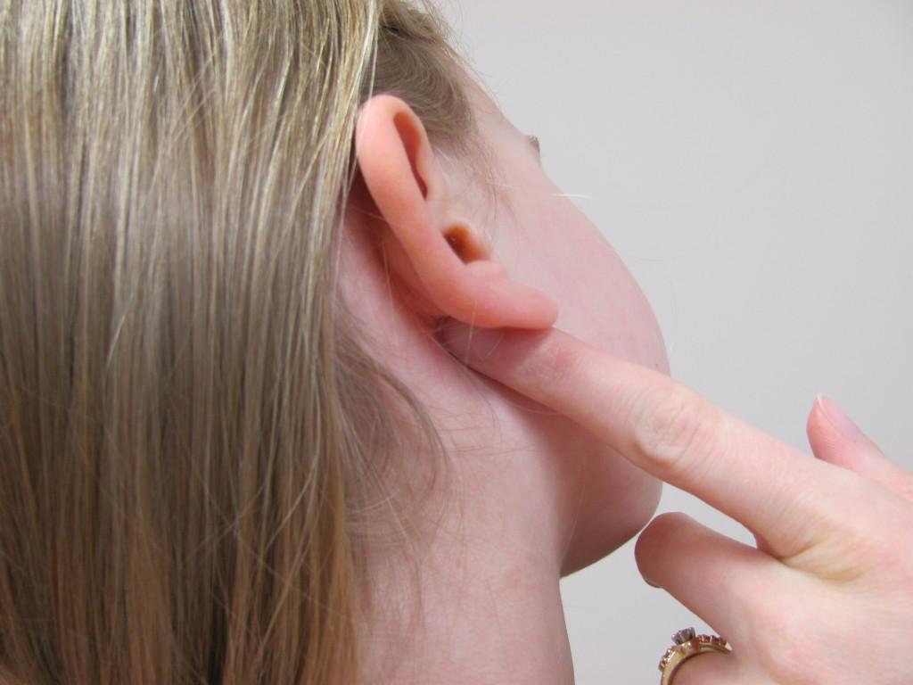 Воспаление евстахиевой трубы: симптомы, лечение 2