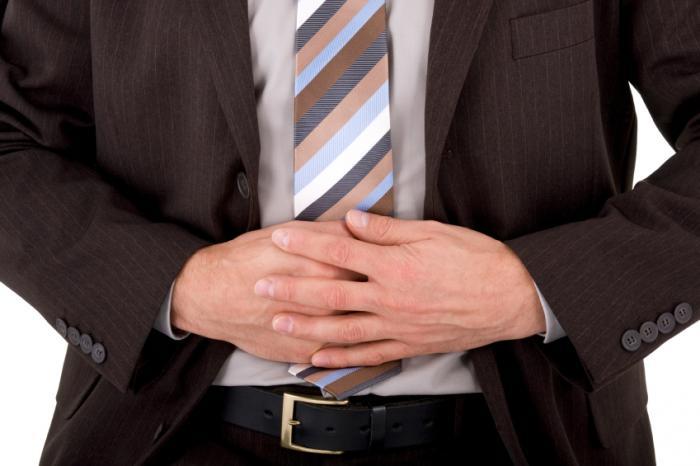 Воспаление тонкого кишечника: симптомы, лечение 2