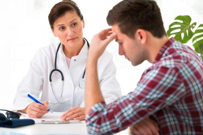 Закисление организма: симптомы, лечение 2