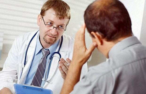 Закисление организма: симптомы, лечение