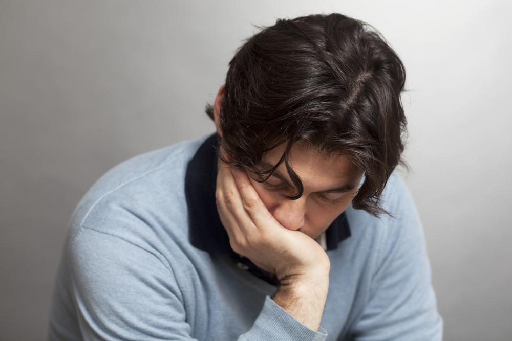 Герпес генитальный: симптомы, лечение
