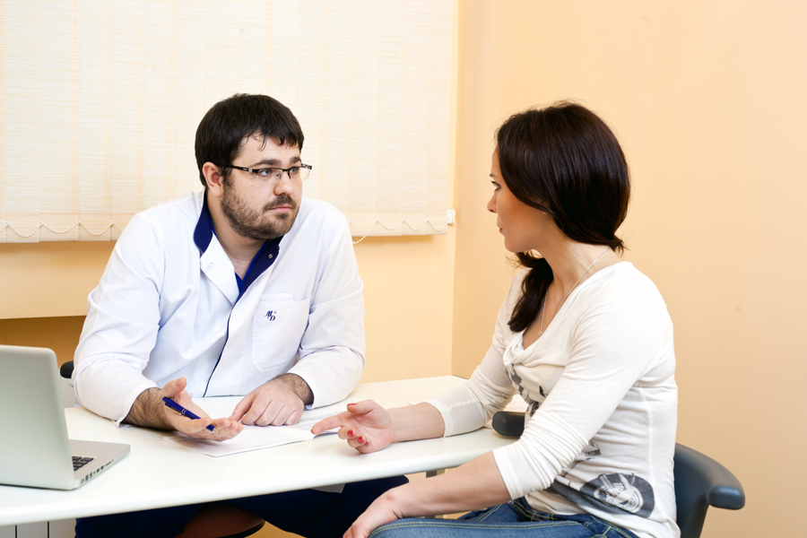 Неврит седалищного нерва: симптомы, лечение 2