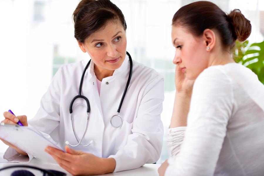 Описторхоз у взрослых: симптомы и лечение 2